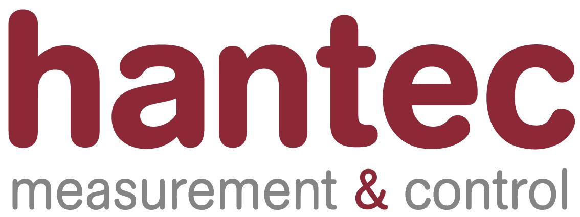 Hantec AG